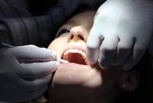 Lav en tand selv – få en ny midlertidig fortand