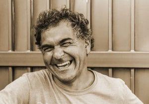 Midlertidig tandprotese – få smilet tilbage med en midlertidig tand