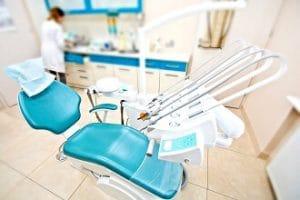 Tandprotese? Se hvilke muligheder du har for kunstige tænder